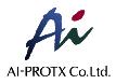 AI-PROTX